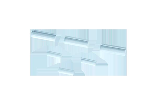 PLC-Splitter-Chip